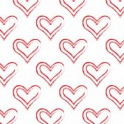 Liefde in symbolen