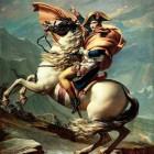 Napoleon 's einde van zijn succes: Van Rusland tot Waterloo