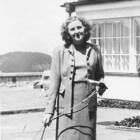 Eva Braun, het grootste geheim van Nazi-Duitsland