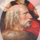 Christopher Columbus en zijn ontdekkingstochten