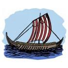 De Vikingen: echte ontdekkingsreizigers