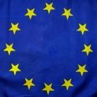 Geschiedenis van de EU