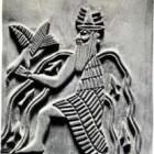Sumerische literatuur