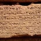 Wetenschap in Mesopotamië