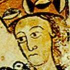 Eleonora van Aquitanië, middeleeuwse koningin