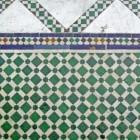Marokkaanse bouwkunst voor steden