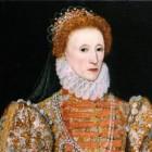 Elizabeth I, de populairste Engelse koningin ooit