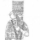 Tempels van Babylon