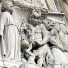 De rol van de duivel in de middeleeuwen