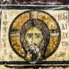 Geloof in de middeleeuwen vanaf de 11e eeuw