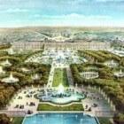 Beroemde bewoners uit de geschiedenis van Versailles