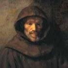 Middeleeuwse monniken: franciscanen en dominicanen