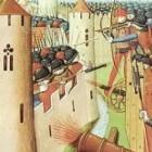 Oorzaken van de Honderdjarige Oorlog