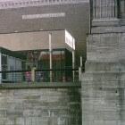 Pergamon Museum te Berlijn, Duitsland