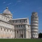 Monumenten en hun bescherming