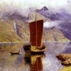 Vervoer in de Middeleeuwen: binnenvaart