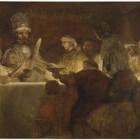 De Bataven: De eerste Nederlanders