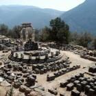 De Oude Wereld - Klassieke Oudheid