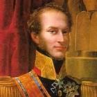 Willem I en de transportrevolutie in Nederland en België