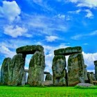 De waarheid achter Stonehenge