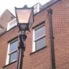Jack the Ripper: Whitechapel, Londen