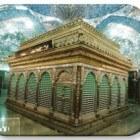 De Vierde Kalief: Ali