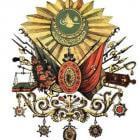 Het Ottomaanse Rijk - Een rijk van drie continenten