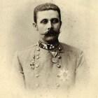 De moord op Frans Ferdinand: begin Eerste Wereldoorlog