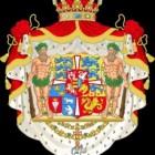 Christiaan IX van Denemarken, schoonvader van Europa