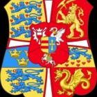 Christiaan VII van Denemarken, de schizofrene koning
