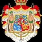 Frederik VIII van Denemarken, de eeuwige kroonprins