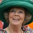 'Koningin van alle mensen' – bedanklied voor Beatrix