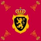 Koning Albert II van België
