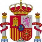 Juan Carlos � Koning van Spanje