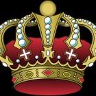 Kapitaal van koningshuis