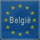 België en een aantal opvallende kenmerken