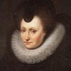 Louise de Coligny (1555-1620) - prinses van Oranje
