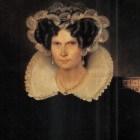 Wilhelmina van Pruisen (1774-1837), koningin der Nederlanden