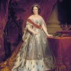 Anna Paulowna van Rusland (1795-1865)