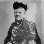 Emma van Waldeck-Pyrmont (1858-1934)