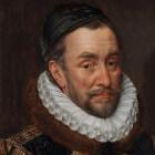 Willem I van Oranje (1533-1584) - Vader des Vaderlands