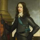 Prins Willem II van Oranje (1626-1650)