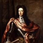 Prins Willem III van Oranje (1650-1702)