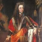 Prins Johan Willem Friso van Nassau-Dietz (1687-1711)