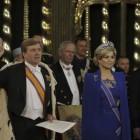 Willem-Alexanders jeugd, hoe groeide de koning op?