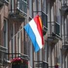 Nederlandse vlaginstructies