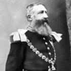 Belgische staatshoofden: Leopold II