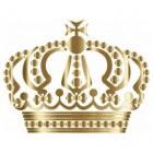 Beroemde historische heersers
