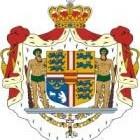 Koningshuis Denemarken