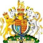 Koningshuis Groot-Brittannië